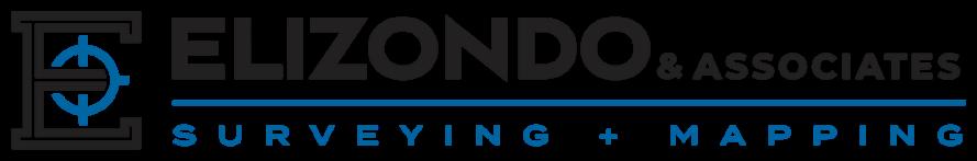 Elizondo & Associates